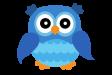owl-blue (1)